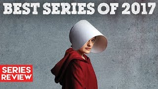 Nonton The Handmaid S Tale Season 01  2017  Review Bahasa Indonesia Film Subtitle Indonesia Streaming Movie Download