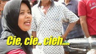 Video Pak Cemplon :  ❤️ AKU CINTA PADAMU  😍 MP3, 3GP, MP4, WEBM, AVI, FLV Juni 2019