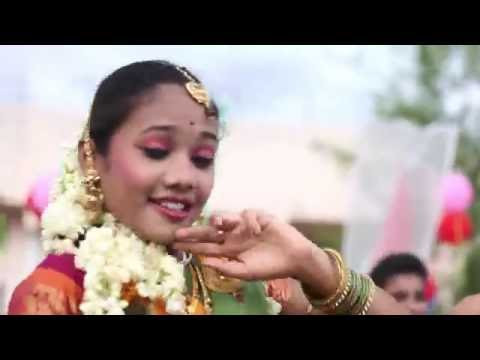 BEST MARATHI PINTYA SONG HD