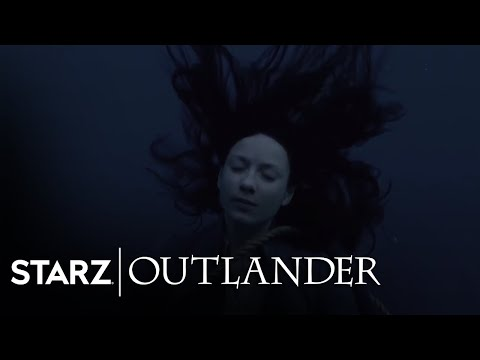Outlander | Inside the World of Outlander Season 3, Episode 13 | STARZ