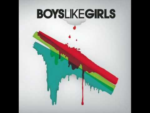 Taylor Swift & Boys Like Girls - Two is better than one (Mike Rizzo Mix)