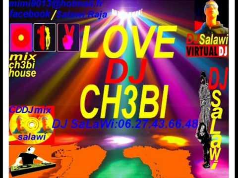 ch3bi - DJ SaLaWi 06.27.43.66.48 CH3BI HAYT JADID 2012 https://www.facebook.com/djsalawi http://www.facebook.com/DyskwrShby?ref=hl.