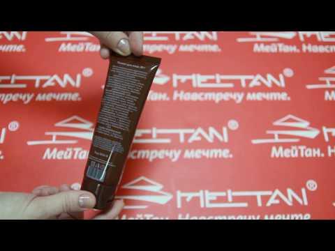 Пилинг для лица с улиткой Серия Wan Mei MeiTan