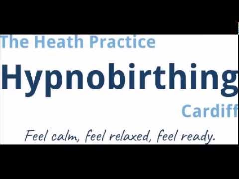 What to expect from Hypnobirthing