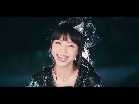 , title : '【MV】寺嶋由芙「恋の大三角関係」FULL Ver.(Yufu Terashima 「Koi no daisankakukankei」)'