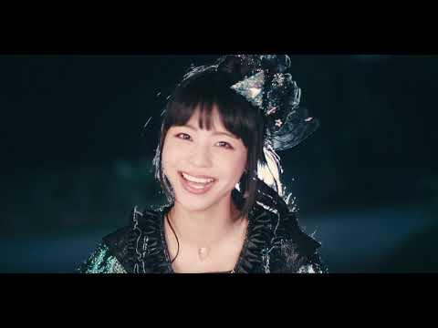 寺嶋由芙「恋の大三角関係」MV FULL Ver.(Yufu Terashima 「Koi no daisankakukankei」)