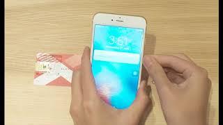 image of Chip de celular que promete acesso à internet em 130 países chega ao Brasil | OD News 16/05/2018