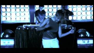 The Black & White Brothers music video Put Your Hands Up (In The Air) (DJ Tonka Edit)