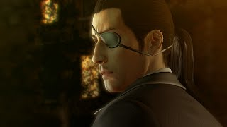Download Video Common Misconceptions About The Yakuza Series MP3 3GP MP4