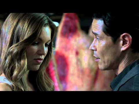Banshee Season 3: Season 1 + 2 Extended Recap (Cinemax)