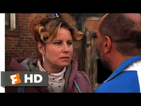 Legally Blonde (6/11) Movie CLIP - I'm Taking the Dog, Dumbass (2001) HD