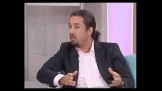 Op Dr Mustafa Ali Yanık Ameliyatsız Estetik Uygulamalar Hakkında bilgi Veriyor