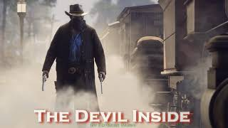 Nonton Epic Country     The Devil Inside   By Extreme Music  Dark Country 5  Film Subtitle Indonesia Streaming Movie Download