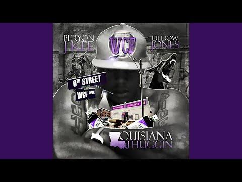 Download Pimpin' MP3