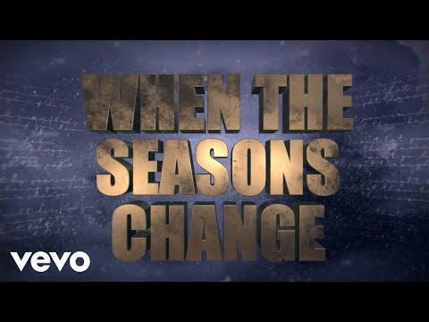 Video Five Finger Death Punch - When the Seasons Change (Lyric Video) download in MP3, 3GP, MP4, WEBM, AVI, FLV January 2017