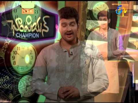 Champion--14th-April-2016--Latest-Promo