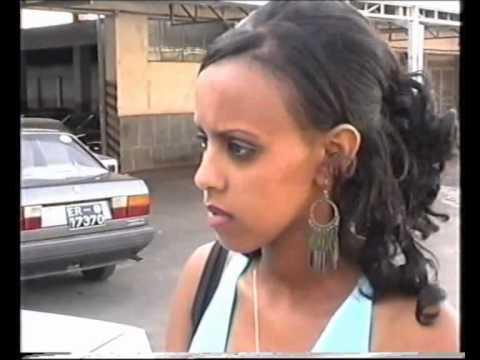 Eritrea film hiyab fkri ህያብ ፍቅሪ #1