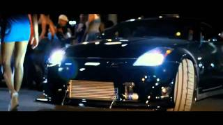 Nonton Fast And Furious 5 Official Movie Trailer HD Film Subtitle Indonesia Streaming Movie Download