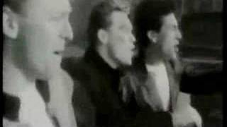 UB40 - Labour of Love - Part Three
