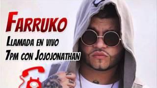 video de Farruko