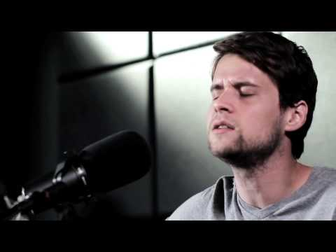 Matt Hires - Signal In The Sky