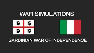 Hi there guys, it's IonMapping here. Enjoy this episode of War Simulations! :) This video isn't supposed to be realistic and does not intend to offend any ...