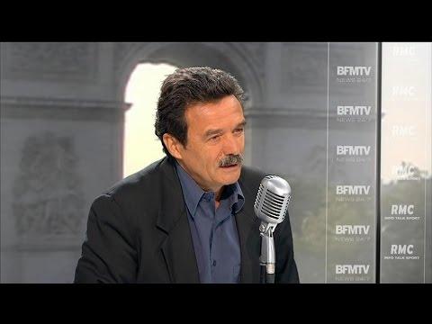 Plenel : une chance pour la « France d'être le premier pays musulman d'Europe »