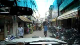 Midnapore India  city pictures gallery : midnapore,india