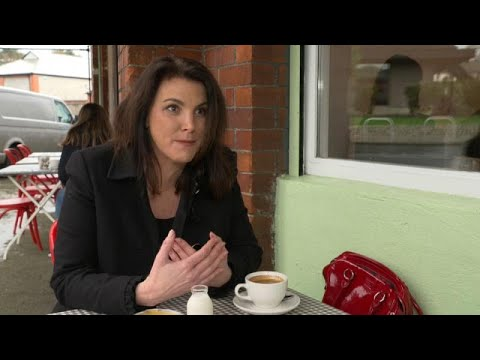 Ανάρπαστα τα ιρλανδικά διαβατήρια εν όψει Brexit