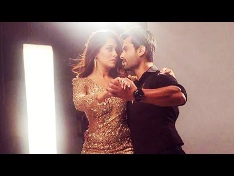 Dipika Kakar & Shoaib Ibrahim's Dance Moves!   Nac