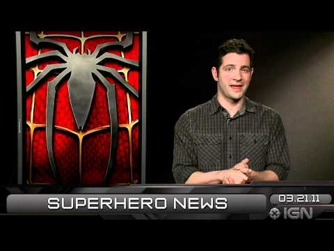 preview-Dark Knight Movie Details & a Twitter B-day! - IGN Daily Fix, 3.21.11 (IGN)