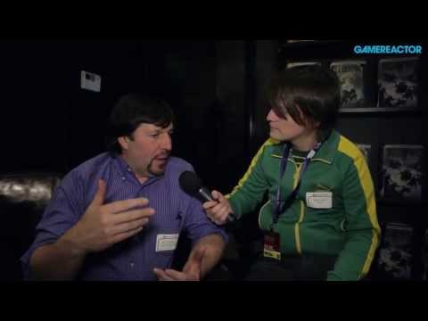 38 studios - Best-selling author R.A. Salvatore talks about his most recent books set in the Forgotten Realms, their ties with Neverwinter, and the unfortunate demise of ...