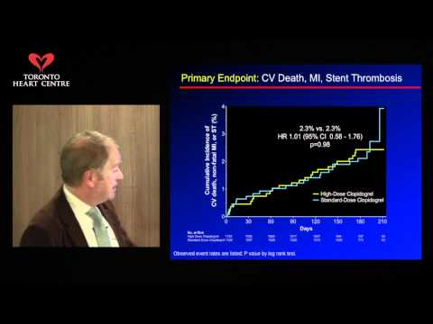 Advances in Dual Antiplatelet Therapy for Acute Coronary Syndrome (ACS)