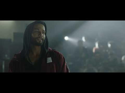 MC Sher vs D'evil | Unheard Roars Gully Boy Deleted Scenes | EP01