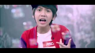 Video Coboy Junior - Kenapa Mengapa (Official Music Video) MP3, 3GP, MP4, WEBM, AVI, FLV Januari 2019