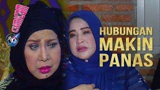 Video Idul Fitri, Hubungan Elvy Sukaesih dan Wirdha Masih Tegang - Cumicam 13 Juni 2019 MP3, 3GP, MP4, WEBM, AVI, FLV September 2019