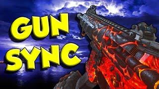 Nonton    Beauty Of Annihilation      Elena Siegman Gun Sync  Call Of Duty Zombies Lyric Music Video  Film Subtitle Indonesia Streaming Movie Download