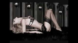 Tanga Fine Lingerie - All About Garter Belts!