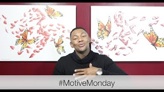 Motive Monday
