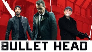 Nonton Bullet Head  2017  French Streaming Xvid Ac3 Film Subtitle Indonesia Streaming Movie Download