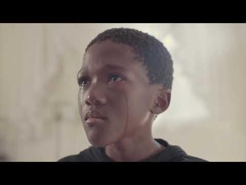 Dj Mkiri Way - On My Mama Ft Blaq Diamond