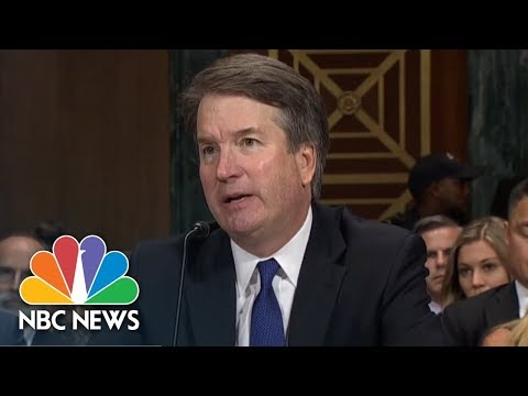 Video Watch Live: Protesters take stand against votes to confirm Kavanaugh   NBC News download in MP3, 3GP, MP4, WEBM, AVI, FLV January 2017