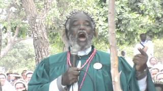 Video Shembe: Rev Mbhele (eBuhleni-23Jan2016) MP3, 3GP, MP4, WEBM, AVI, FLV September 2019