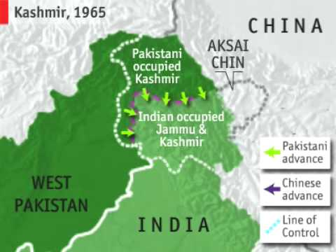 the jammu kashmir dispute essay This case study kashmir conflict between pakistan and india and kashmir dispute is the of the accession of jammu and kashmir to india or.