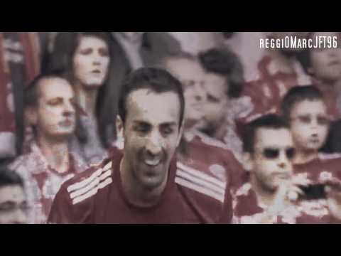 José Enrique - The Red Bull - Liverpool FC 2011  2012
