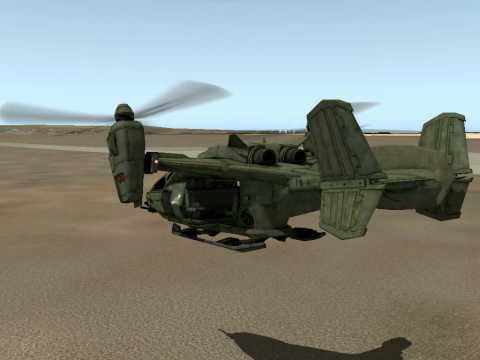 GO HERE TO GET THE FALCON!: http://forums.x-plane.org/index.php?app=downloads&showfile=17486  To...