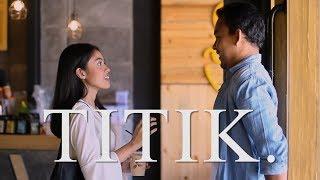 """Video TITIK. - """"Akhir dari sebuah rasa dan cerita"""" - Film Pendek - ( Short Movie - English Sub ) MP3, 3GP, MP4, WEBM, AVI, FLV Juli 2018"""