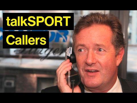 moore - Piers Morgan called into the Alan Brazil Sports Breakfast on Tuesday to battle it out with Brian Moore over the issue of Kevin Pietersen's England exile and Alastair Cook's captaincy. It made...