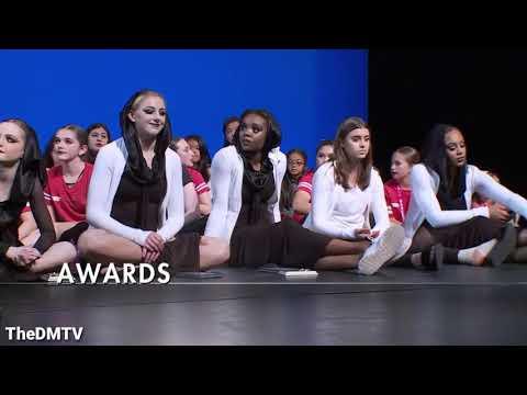 Dance Moms - Awards (Season 7, Episode 26)