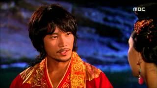 Nonton Kim Su Ro  The Iron King  32     Ep32   01 Film Subtitle Indonesia Streaming Movie Download